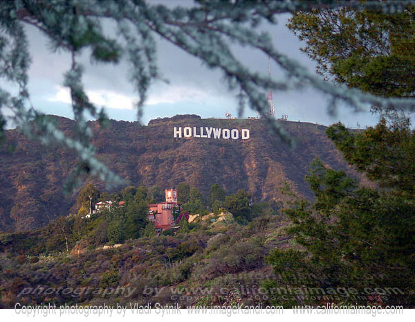 - Hollywood-Hills-Villa-View