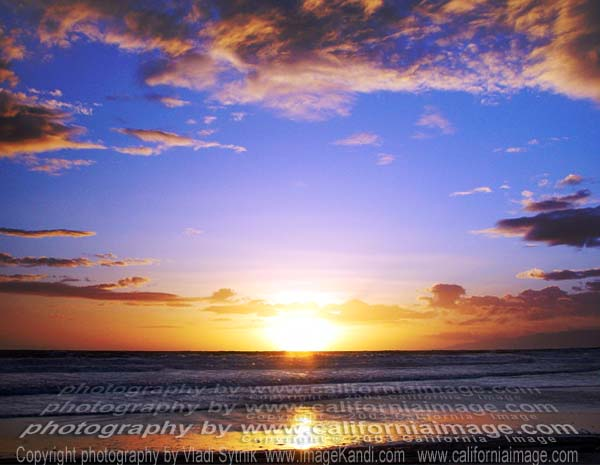 free scenic beach wallpaper. Free Wallpapers and Screensavers · Large Format Photo Prints