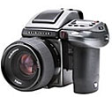 Hasselblad H1 Digital Camera